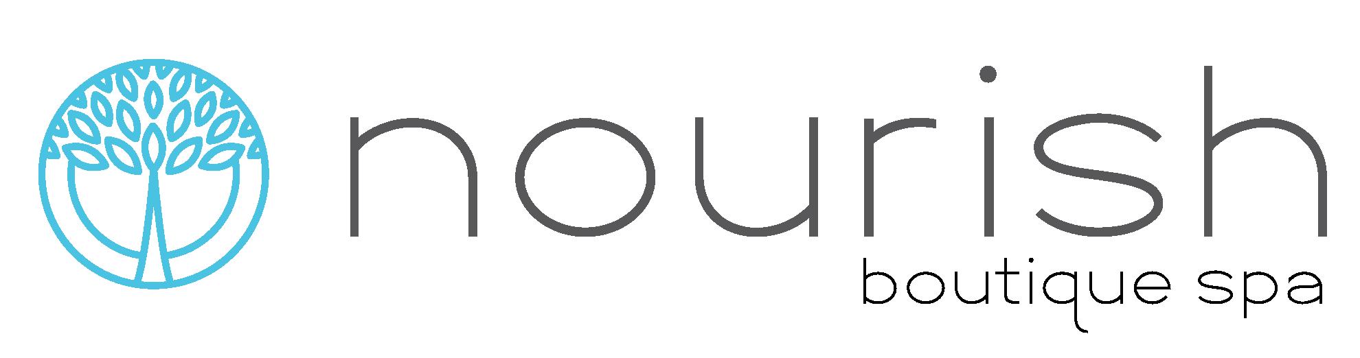 Nourish Boutique Spa - 727 William Street - Cobourg